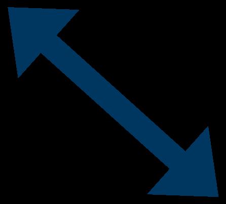 flecha-03